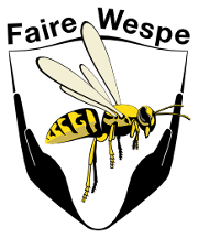 files/bilder/Logo_Faire-Wespe_Web.png
